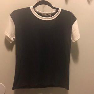 NWT Rag & bone t-shirt